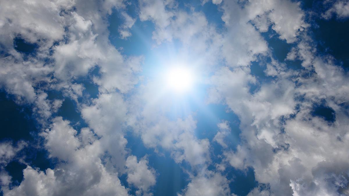 Etelä-Suomessa mitattiin kesällä ennätyksellisiä UV-kertymiä